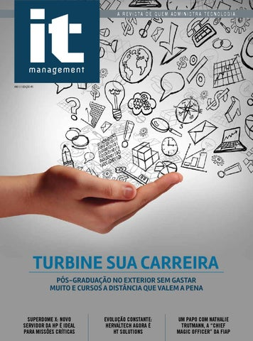 Array - it management  05 by papa branded content   issuu  rh   issuu com