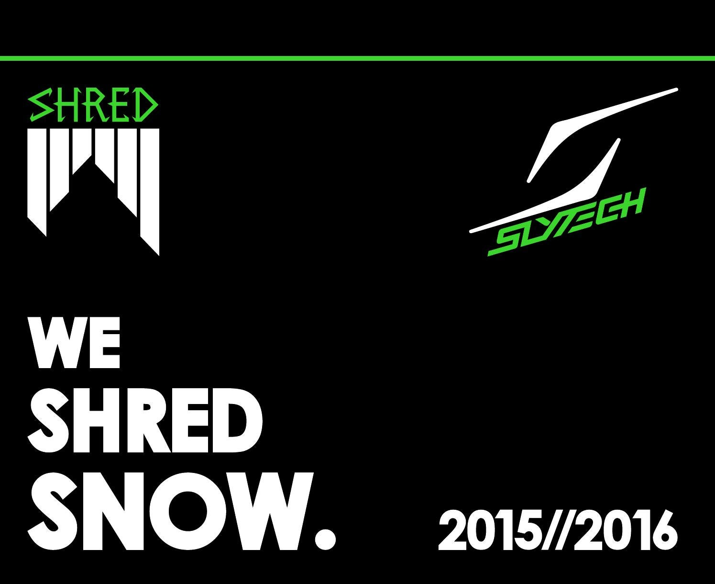 De Marchi EVO Bib shorts 50/% reduction Made in Italy Black//White