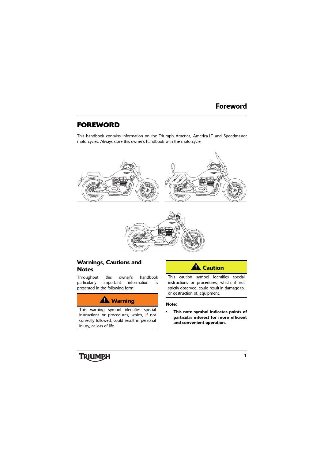 Owners manual triumph speedmaster by mototainment ducati owners manual triumph speedmaster by mototainment ducati triumph new york issuu buycottarizona Images