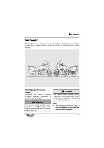 Amazon. Com: bottle warmer, fast-heating baby bottle warmer and.