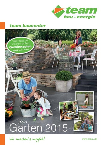 Worminghaus Husum   Gartenkatalog 2015 By New Media Works   Issuu