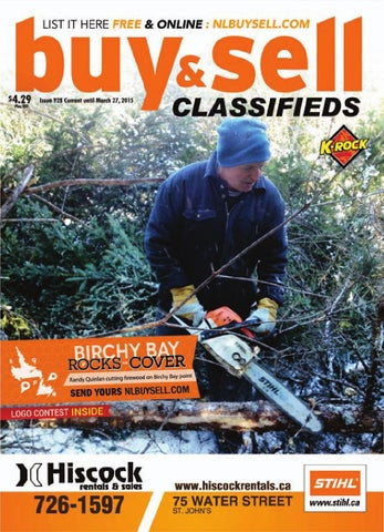 The Buy   Sell Magazine Issue 928 by NL Buy Sell - issuu 6940560b9