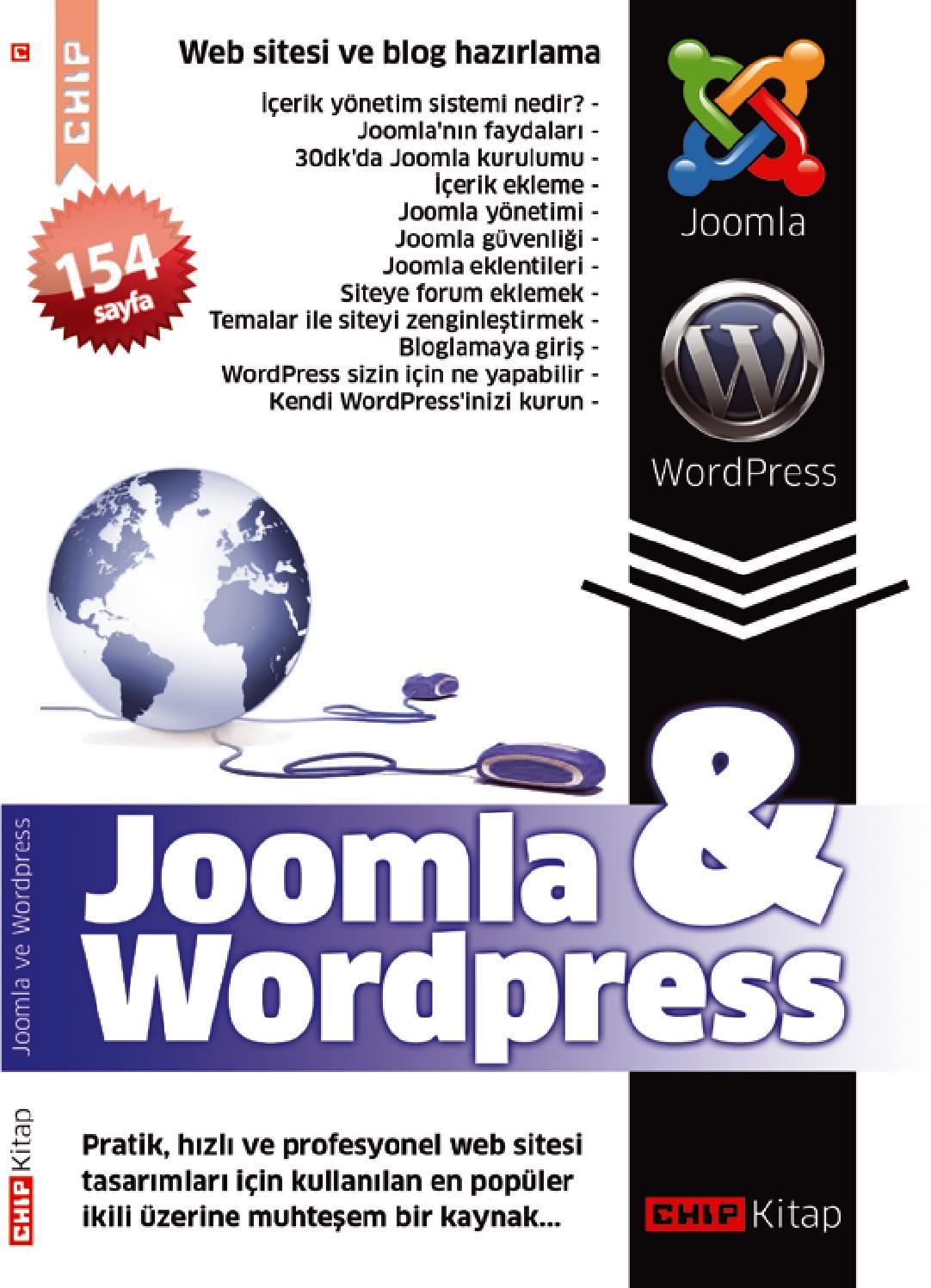 WordPressi başka bir barındırmaya aktarın: özellikler, prosedür