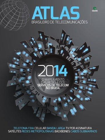 fd29a81d0cc9e Atlas2014 site baix5 by Converge Comunicacoes - issuu