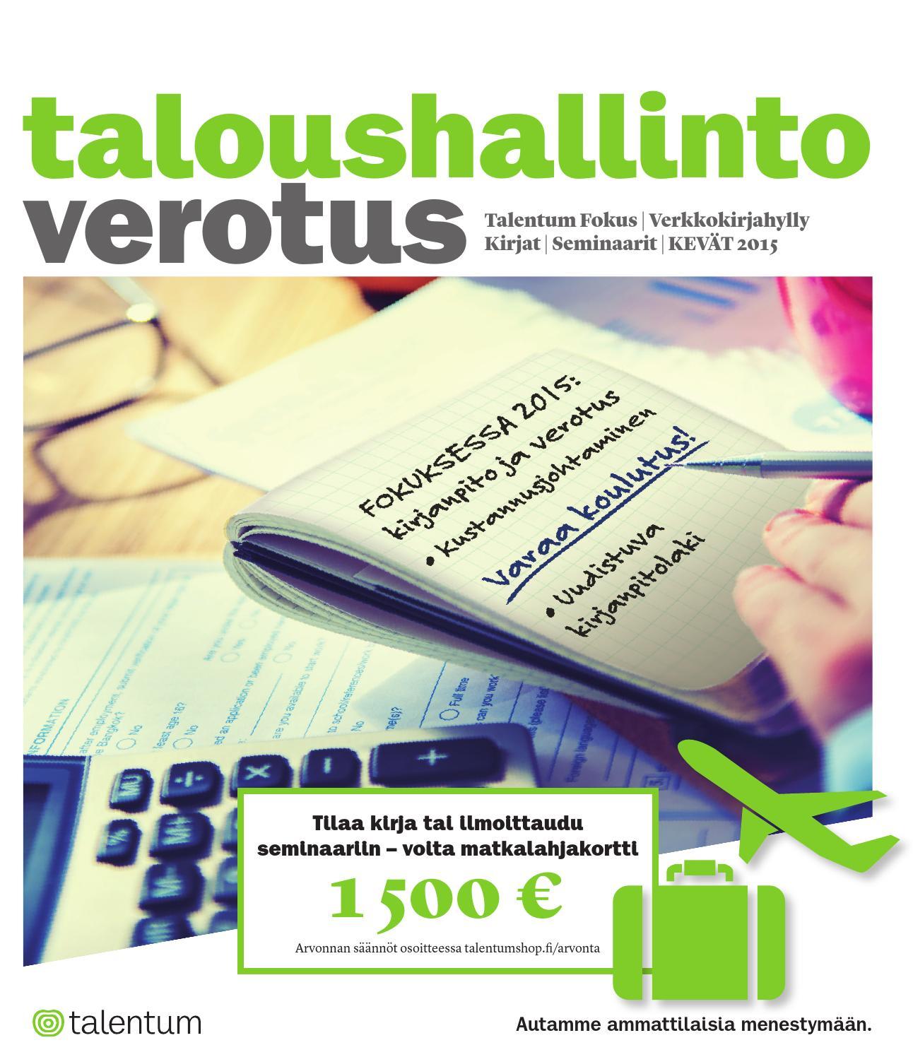 Talentum Media