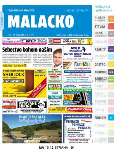 51e917ac6f7e Malacko 15-12 by malacko malacko - issuu