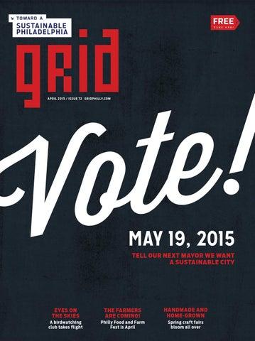 cd3f1094d03 Grid Magazine April 2015   072  by Red Flag Media - issuu