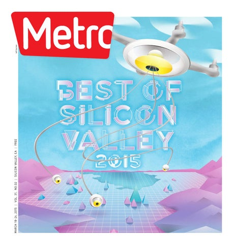 6de309214cff Metro Silicon Valley by Metro Publishing - issuu