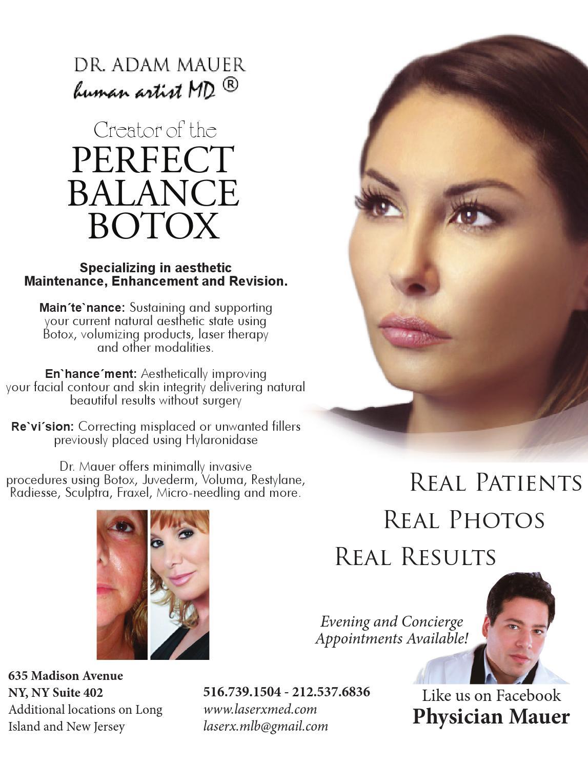 Resident Magazine March 2015 by Resident Magazine - issuu