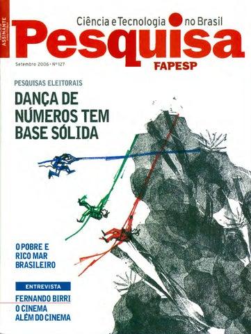 3b9dcecf52d Dança de números tem base sólida by Pesquisa Fapesp - issuu