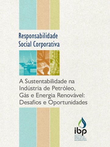 Yearbook 2011 2012 by think plus issuu cover of responsabilidade social corporativa fandeluxe Choice Image