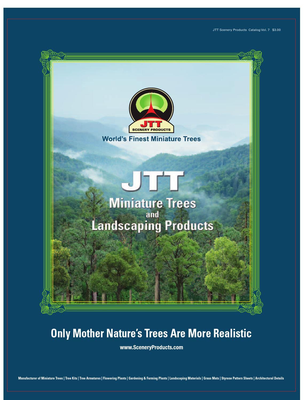 JTT Scenery Products 1:48 O-Scale Concrete Block Pattern Sheet 2//pk 97426