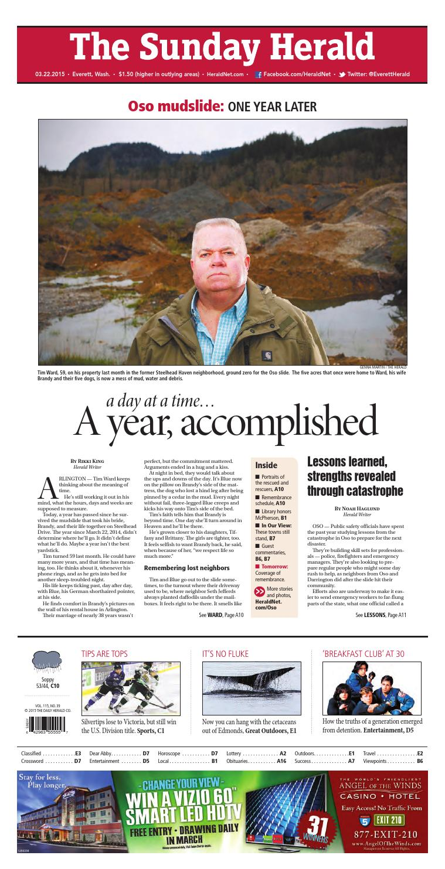 238d6ef87c Everett Daily Herald