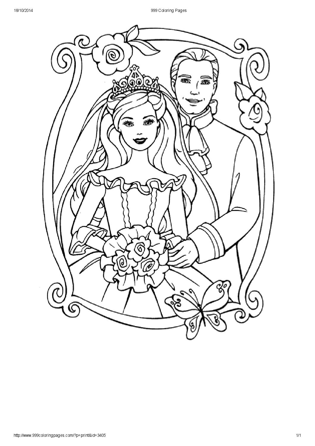 999 coloring pages by larissa moreira issuu for 999 coloring pages