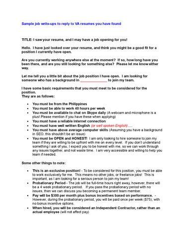 employee of the month write ups - Monza berglauf-verband com