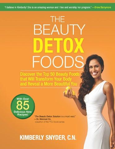 Las recetas de sascha fitness by ciberfan issuu detoxfoods ebook fandeluxe Images