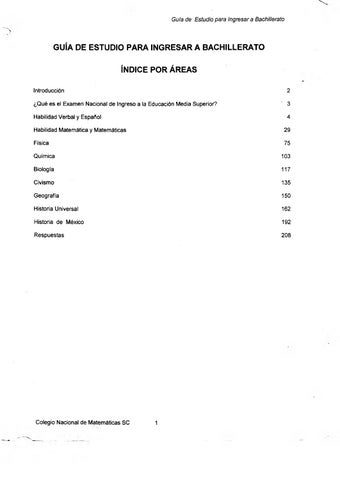 funciones de próstata y etanos