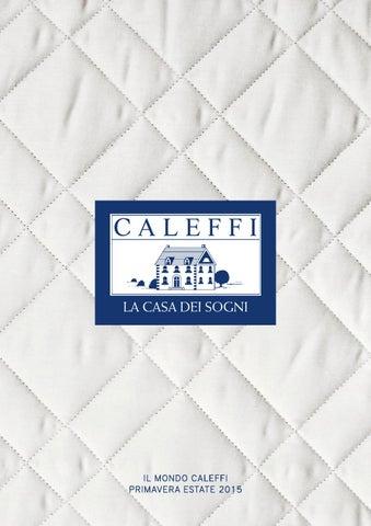 Gallery of catalogo caleffi pe with ovvio catalogo on line for Catalogo nic design