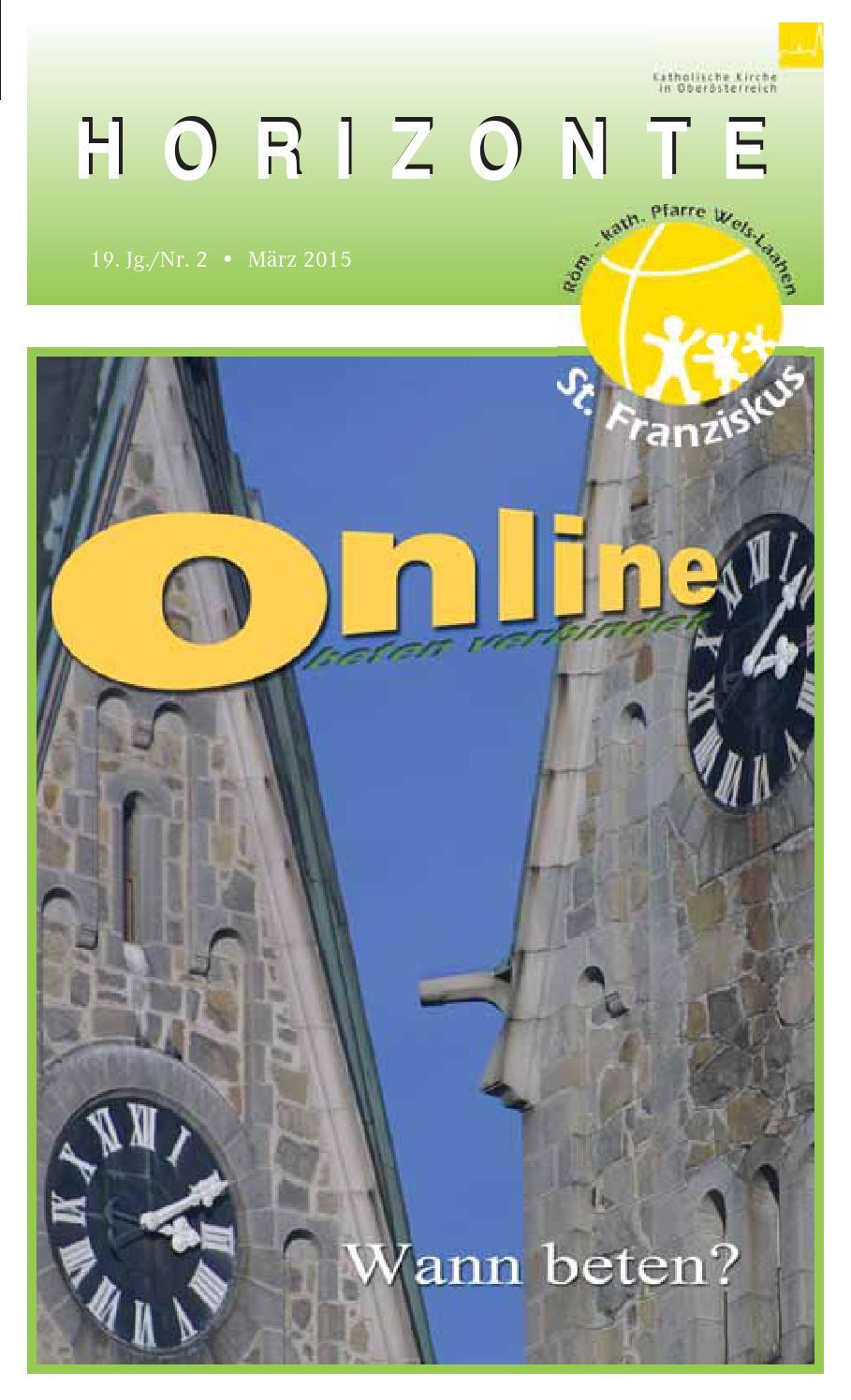 Partnersuche grein, Brckl online partnersuche