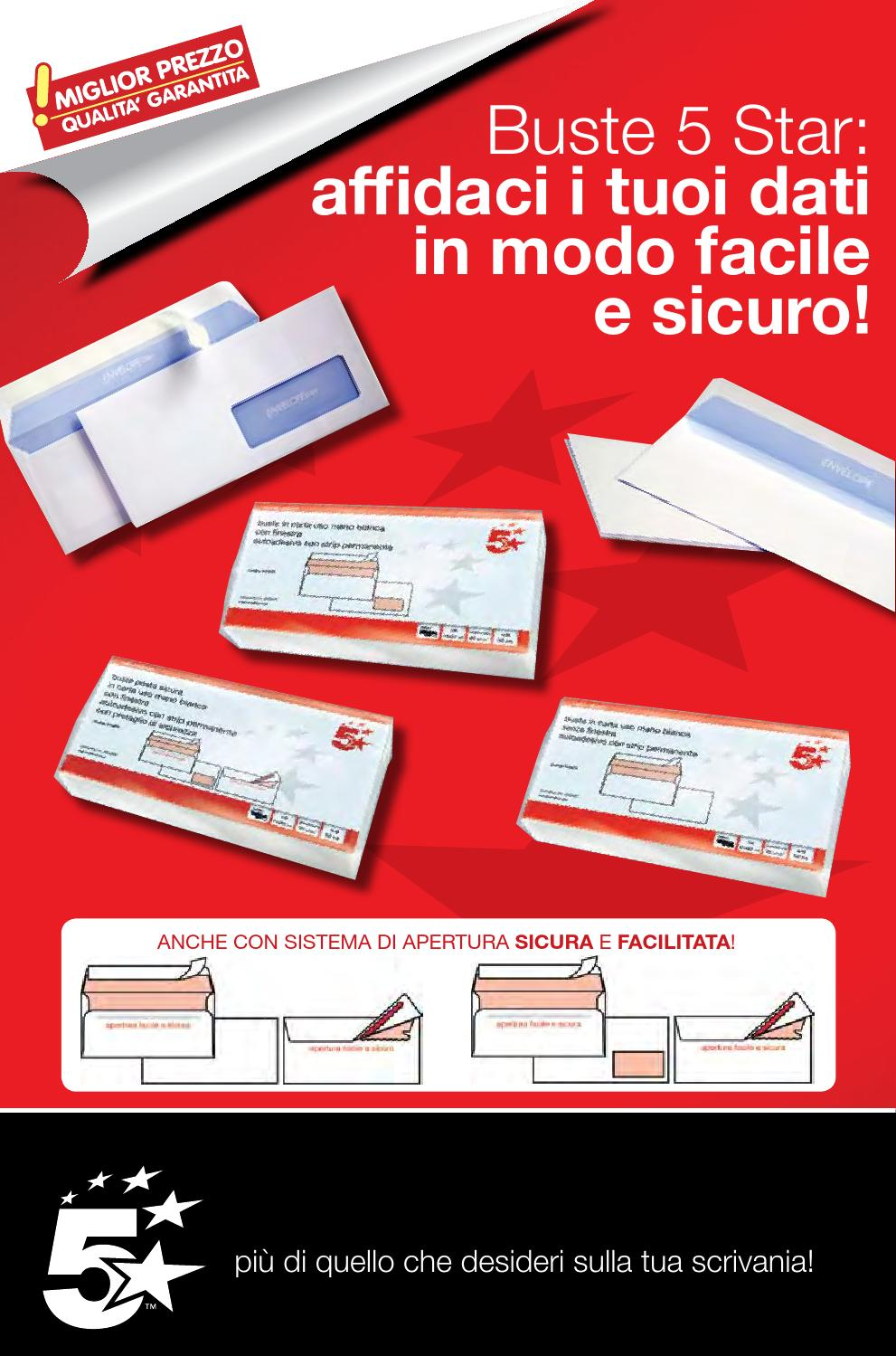 Catalogo 2015 - 2° parte by Caprioli Solutions Srl - issuu 0422f6ccc78