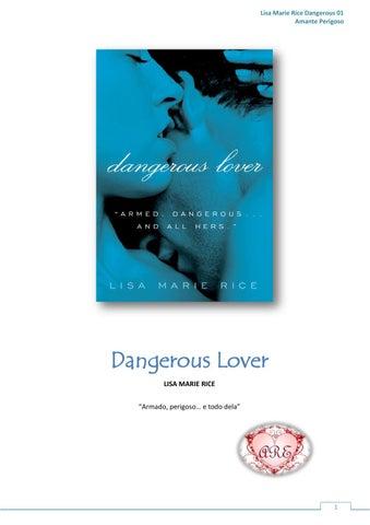 Lisa marie rice dangerous lover 1 amante perigoso (1) by pedro ... df658ce0a47
