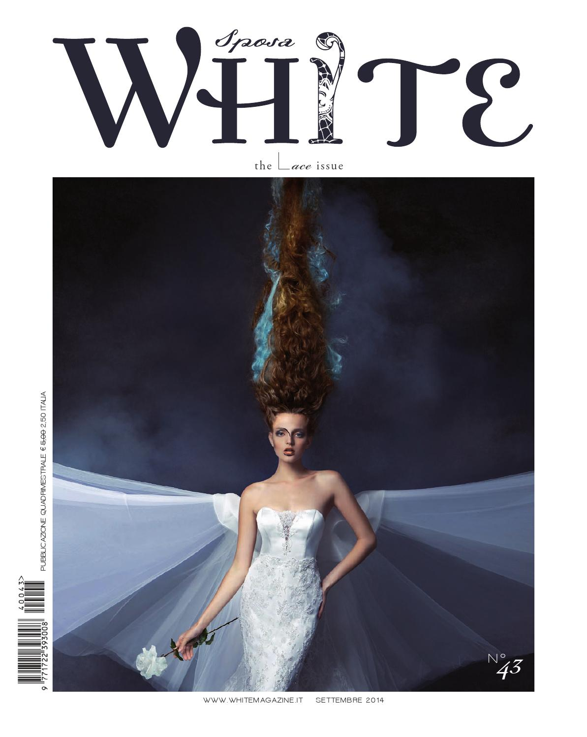 White sposa sept 14 by white sposa - issuu 318a84f5eab