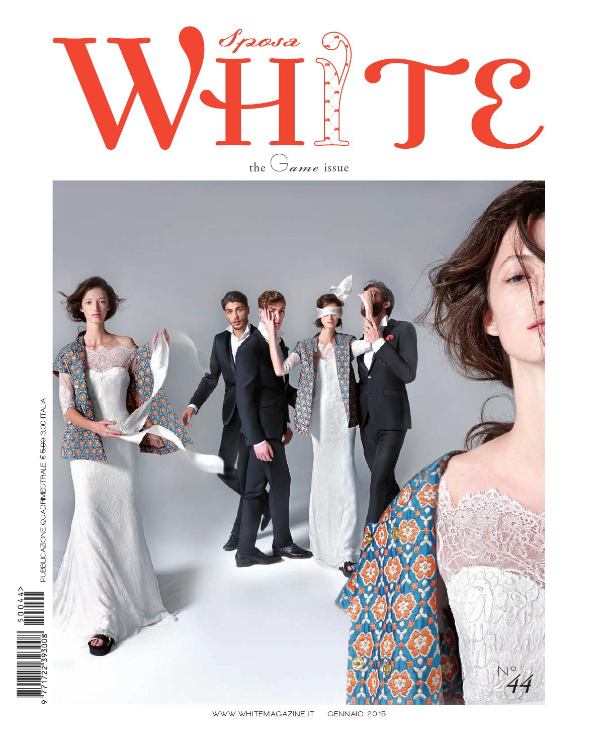 White sposa sept 14 by white sposa - issuu 2a818e46c407