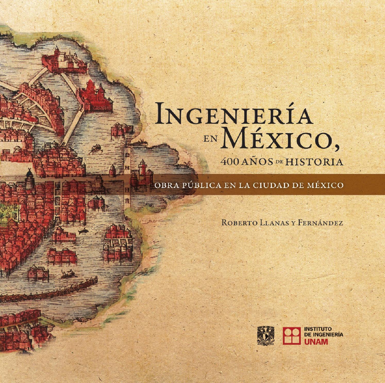 Ingenieriaenmexico by CICEPAC Puebla - issuu