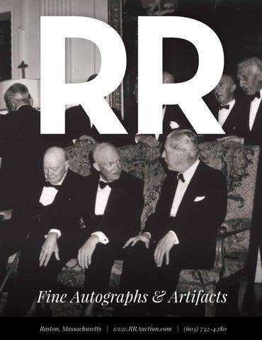 Ward Burton Autograph Race Card Relieving Rheumatism Autographs-original