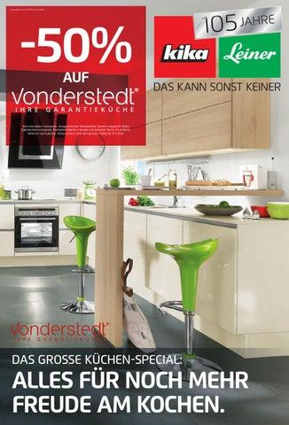 kika kchen angebote stunning vito fernanda with kika kchen angebote beautiful kika prospekt. Black Bedroom Furniture Sets. Home Design Ideas