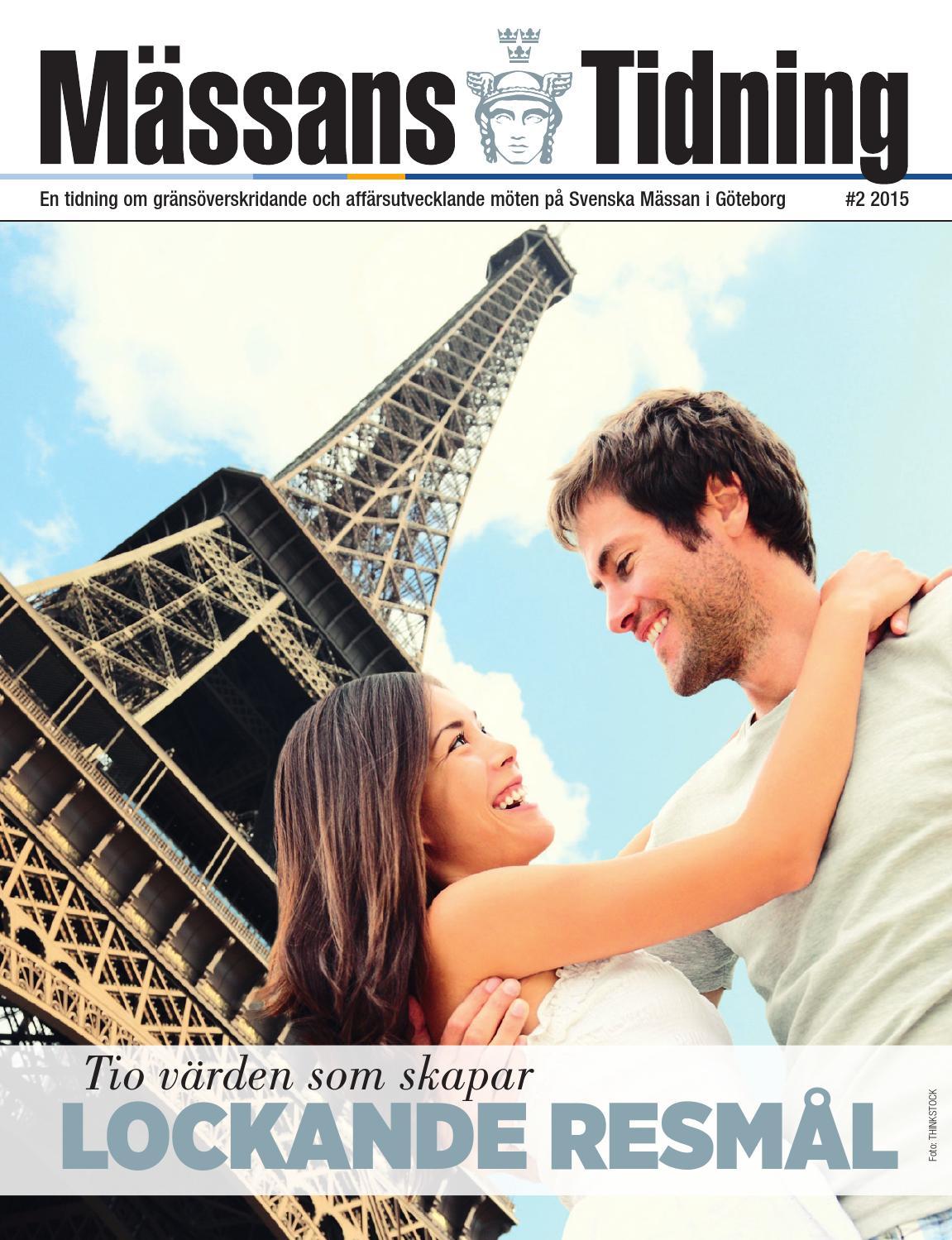 Dating kändisar i drömmar