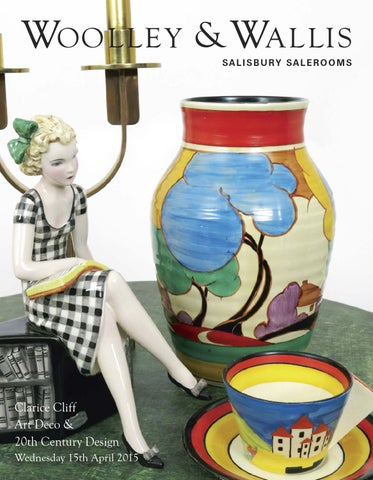 Woolley Wallis By Jamm Design Ltd Issuu - Faience cuisine et tapis de sol clio 3 estate