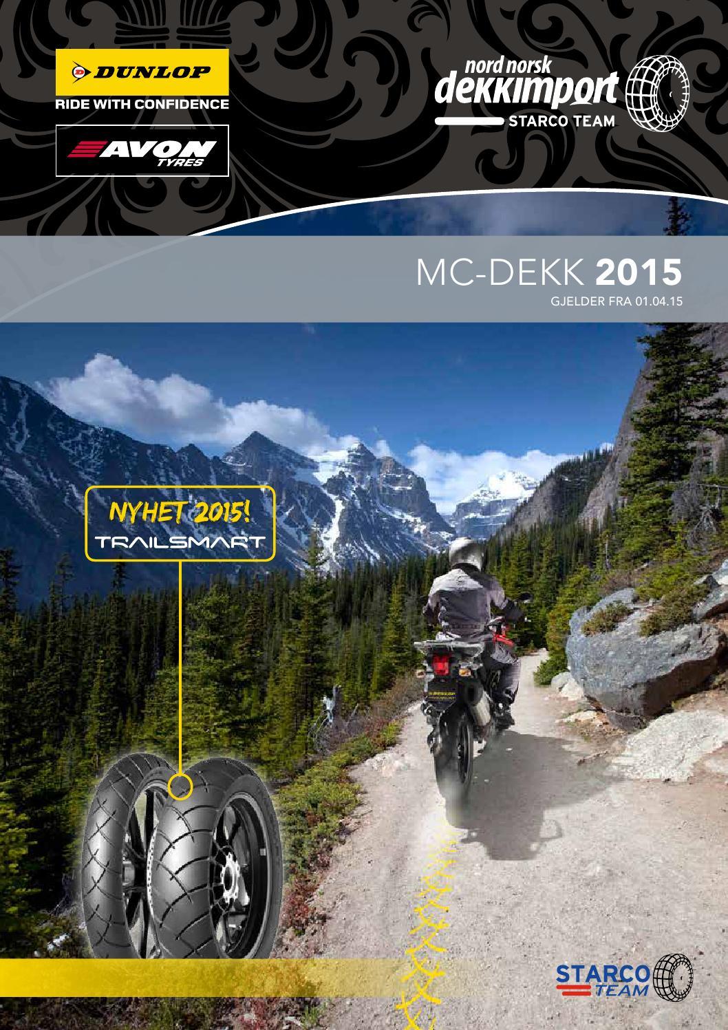 Rieju mrt 50 pro sm 163 2999 00 new motorcycle - Rieju Mrt 50 Pro Sm 163 2999 00 New Motorcycle Rieju Mrt 50 Pro Sm