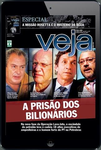 016dfc54ca2b Catalogo paj2015 by Prêmio Abril de Jornalismo - issuu