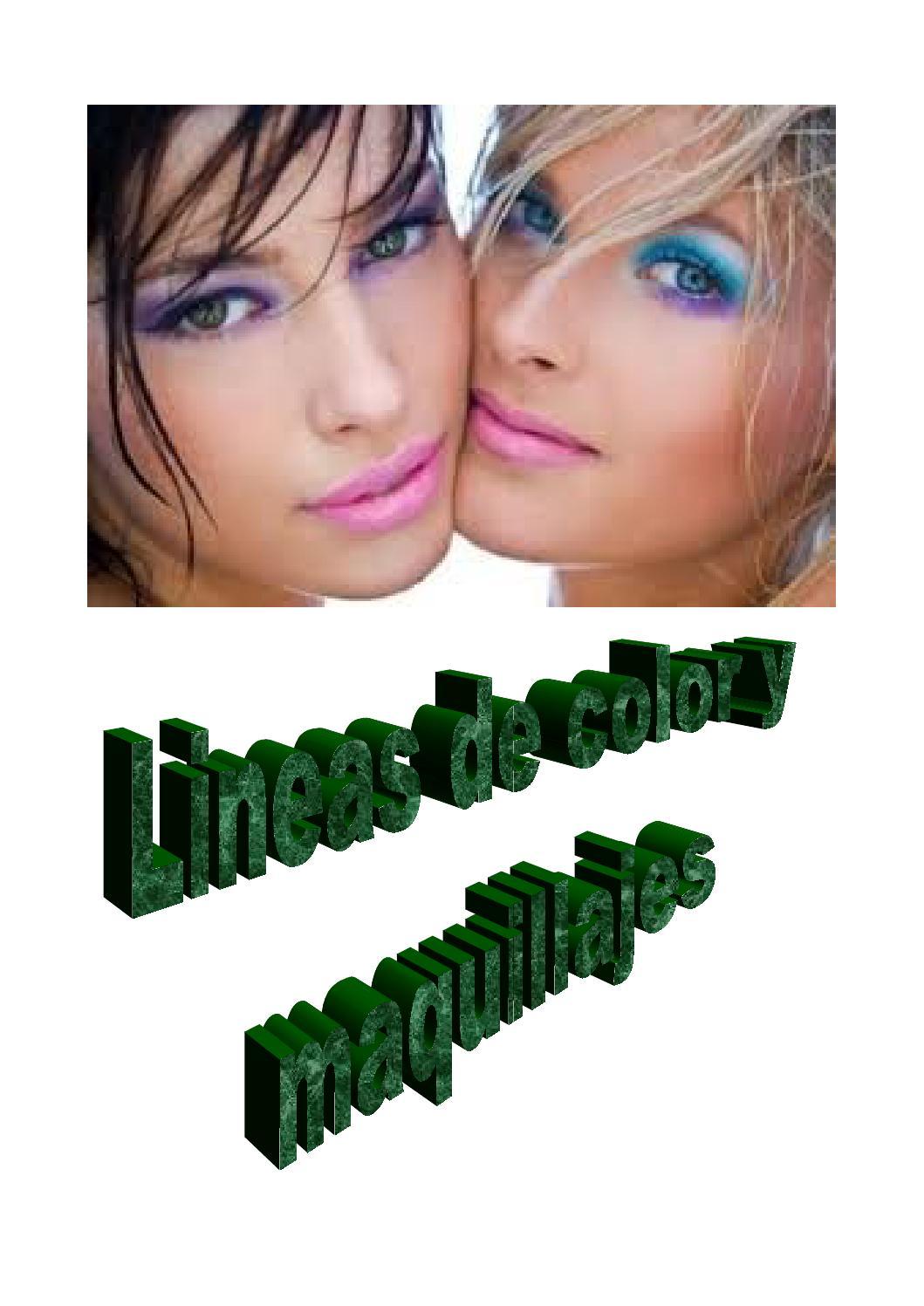 Asombroso Mejores Colores De Esmalte De Uñas Para Tonos De Piel ...