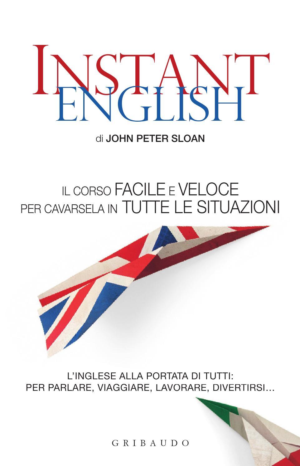Descrivere Una Stanza Da Letto In Inglese.Instant English 1 By Smartlife Issuu