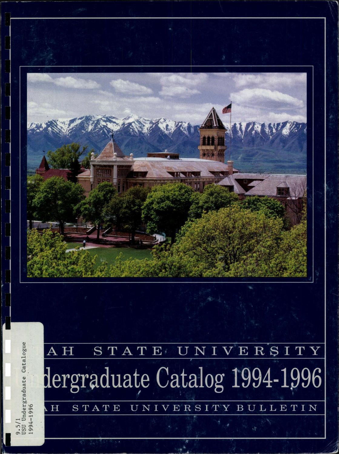 1994 96 Usu Catalog By Digital Commons Issuu Filethree Ic Circuit Chipsjpg Wikimedia