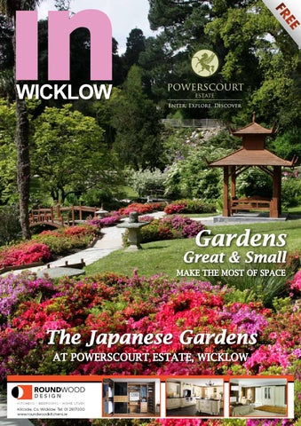 Things To Do vouchers in Wicklow. - Great deals in Wicklow