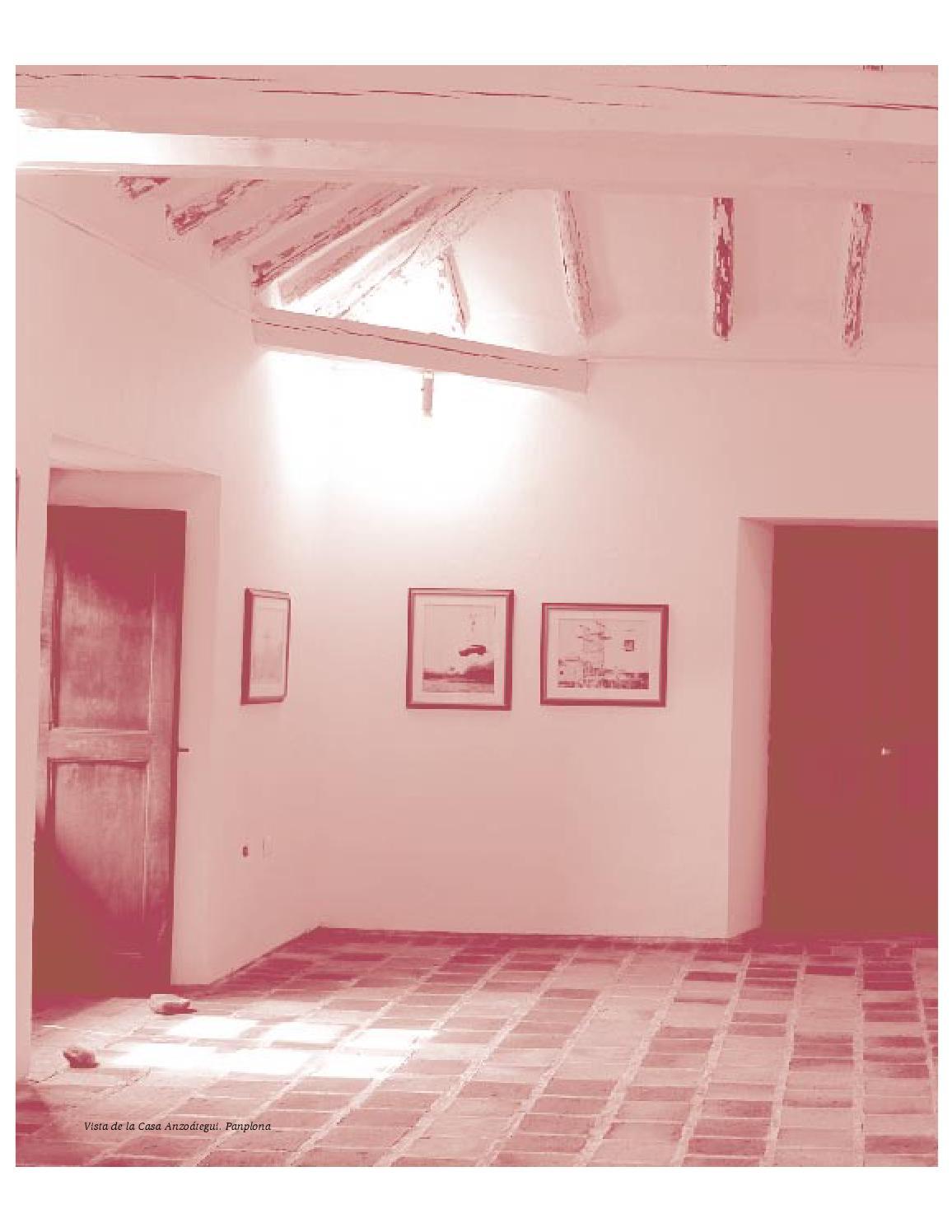 Catalogo del 40 Salón Nacional de Artistas, parte 2 by Artes ...