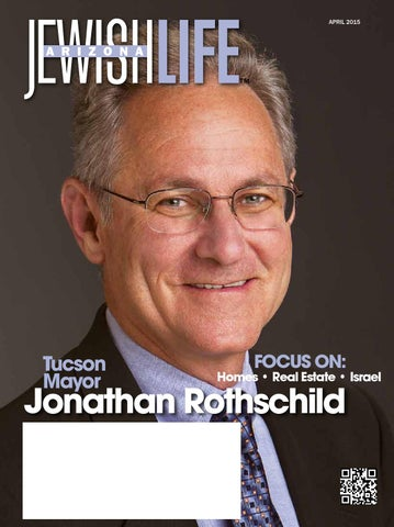 rothschilds fiddle analysis