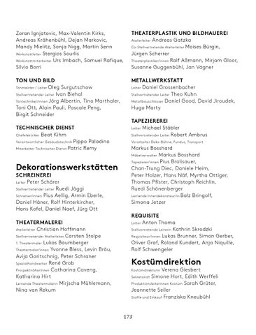 Saisonbuch 2015 16 by opernhaus z rich issuu for Pfister innendekorateur