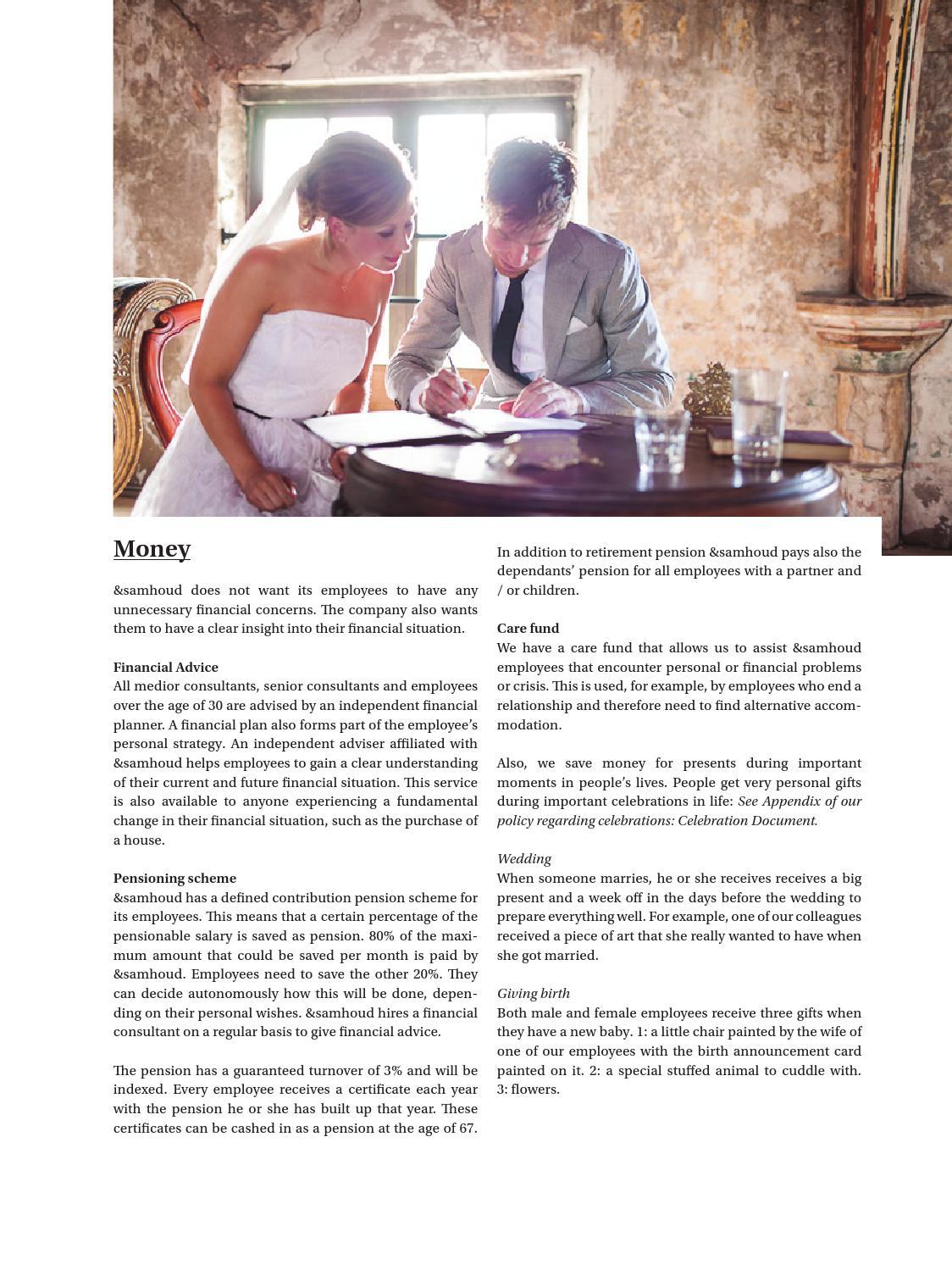 &samhoud Great Place to Work Magazine by &samhoud - issuu