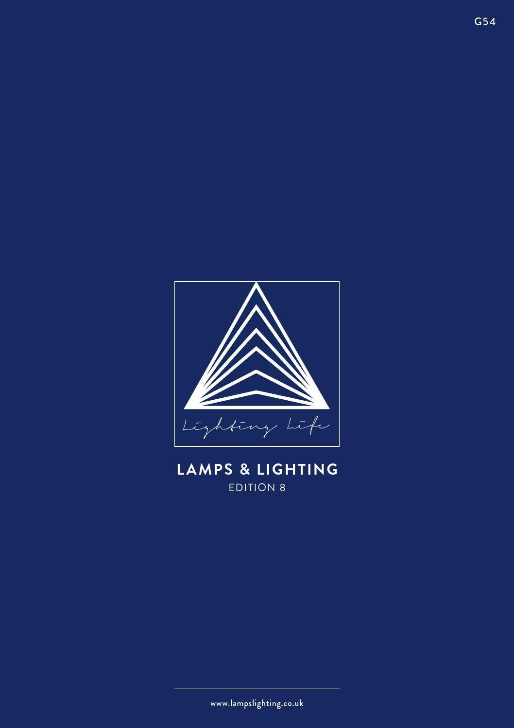 Ll Catalogue 2015 By Lamps Lighting Ltd Issuu T5 Ballasts For Fluorescent L S In Addition 4 Ballast Wiring On