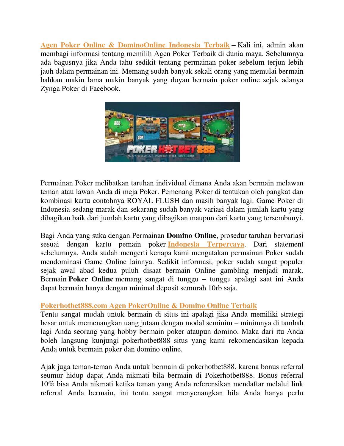 Image Result For Kenapa Zynga