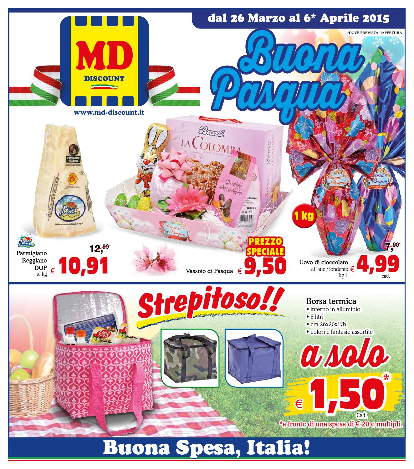 Stunning Volantino Md Cosenza Pictures - acrylicgiftware.us ...