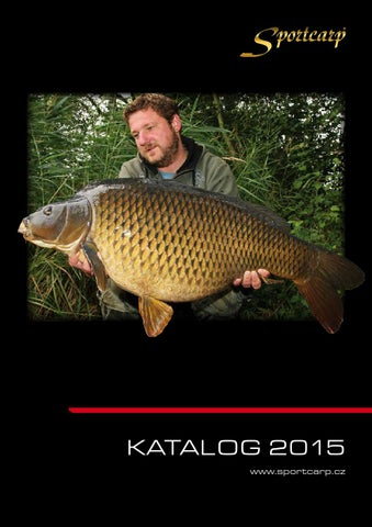 Katalog Sportcarp 2015 by Sportcarp - issuu 6463941271