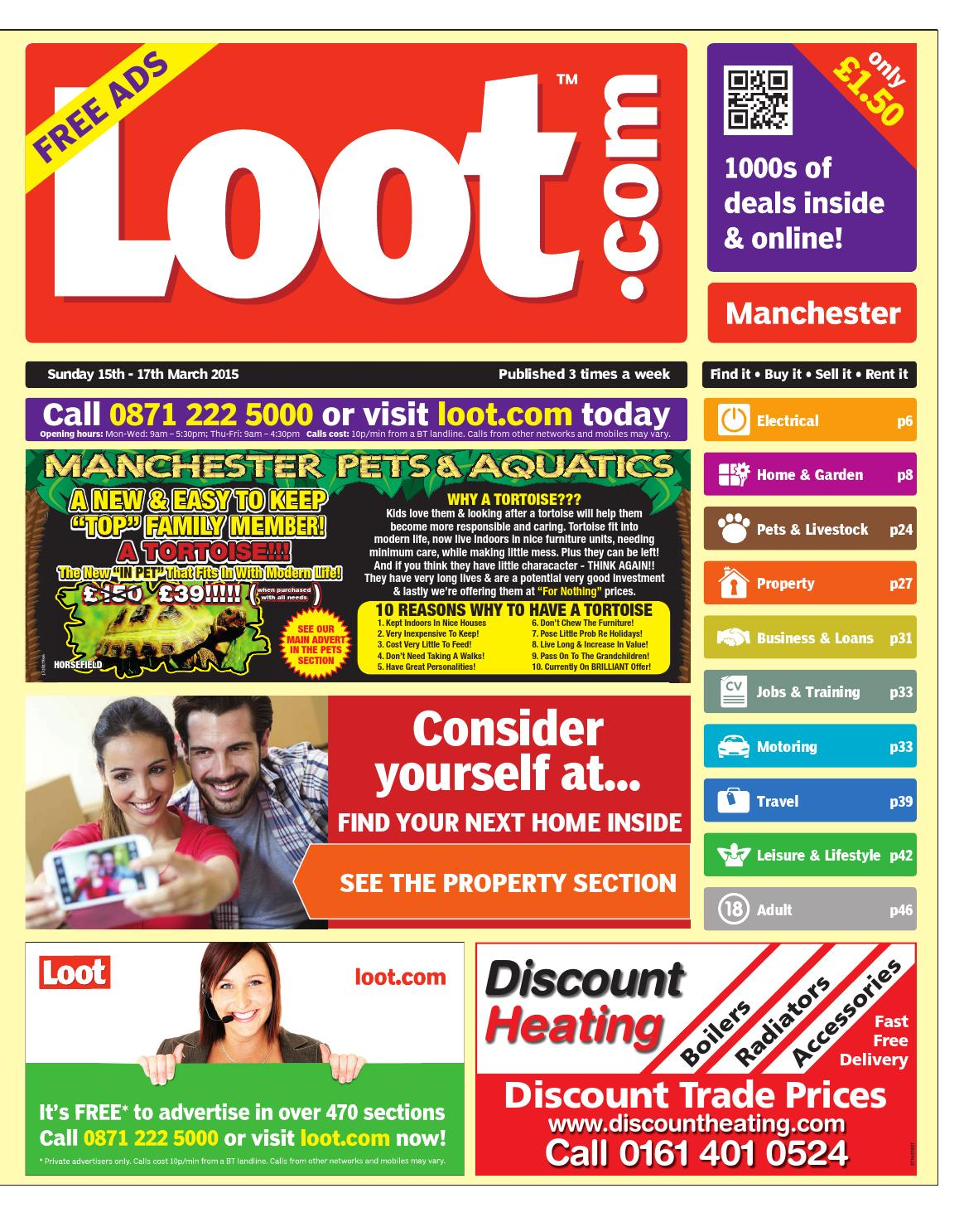 Loot Manchester March 15th 2015 By Issuu 2x Vols 1x Master Tone And Emg Ab On The Output Seemed Simple