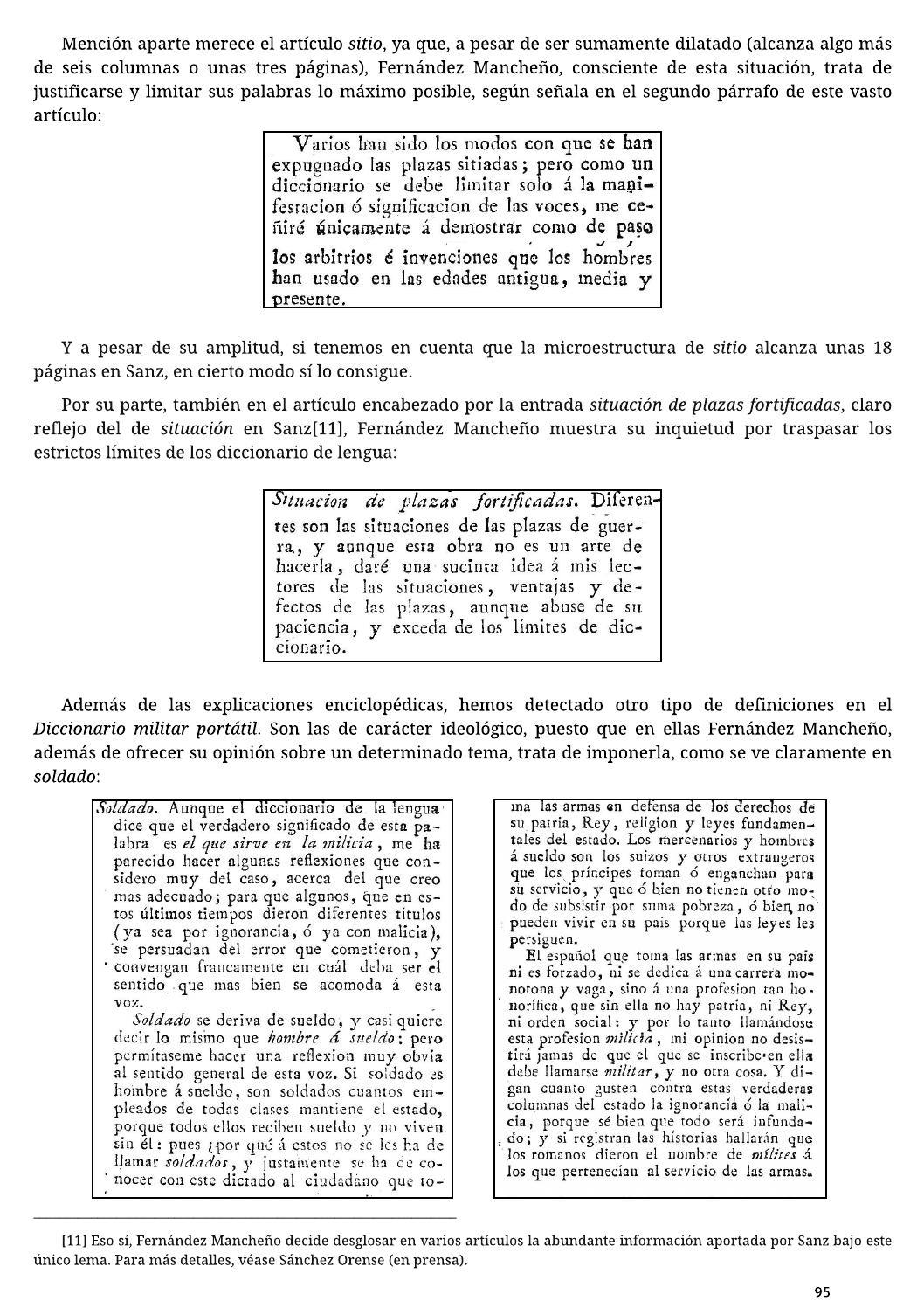ELex marzo de 2015 by Las dos vidas de las palabras - issuu