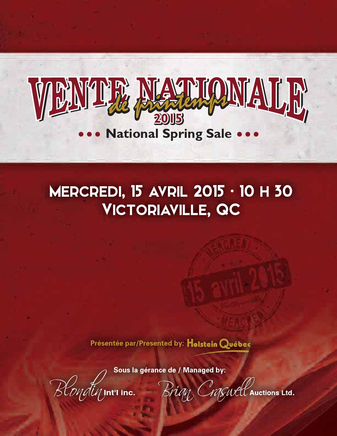 S303274dfrankreich Karte Cote D Azur.Vente Nationale Catalogue By Amber Craswell Issuu