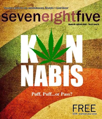 d9fe21c4a seveneightfive magazine: March 16 - April 30, 2015 by seveneightfive ...